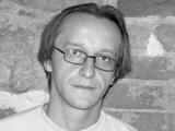Олег Онисько