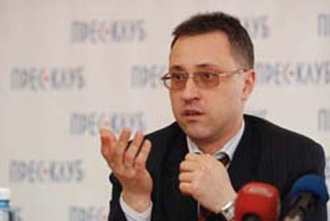 Андрій Болкун