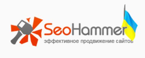 SeoHammer.com.ua