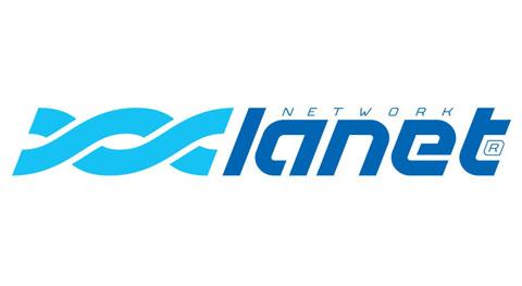http://www.lanet.ua/internet/domashnij_internet/