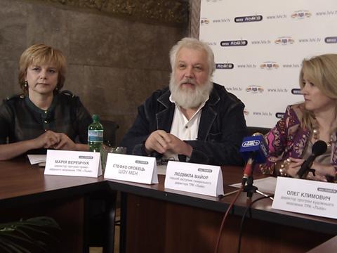 Стефко Оробець